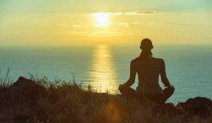 Come Migliorare il Tuo Benessere Attraverso la Spiritualità
