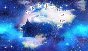 Come Trovare il Tuo Numero di Destino e il Suo Significato