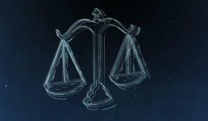 I Tuoi due Tratti di Personalità Opposti e Come Imparare a Trovare il Giusto Equilibrio del Tuo Segno Zodiacale