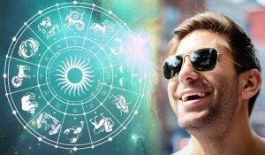Il Segno Zodiacale con la Massima Saggezza: Quasi Nessuno Può Imbrogliarli