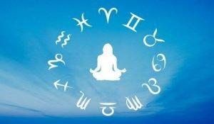Mantra Ideale Della Tua Vita in Base al Tuo Segno Zodiacale