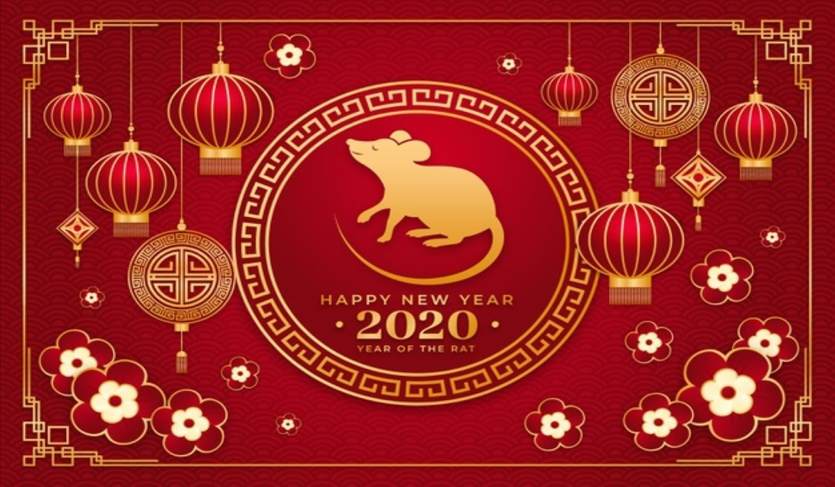 Oroscopo Cinese per il 2020 – In che Modo il Tuo Segno Sarà Influenzato da L'anno del Topo