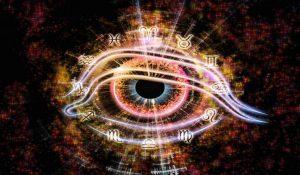 Queste Sono le Abilità Psichiche Innate di Ogni Segno Zodiacale