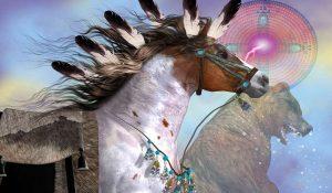 Scopri il Tuo Animale Spirituale Secondo il Tuo Segno Zodiacale