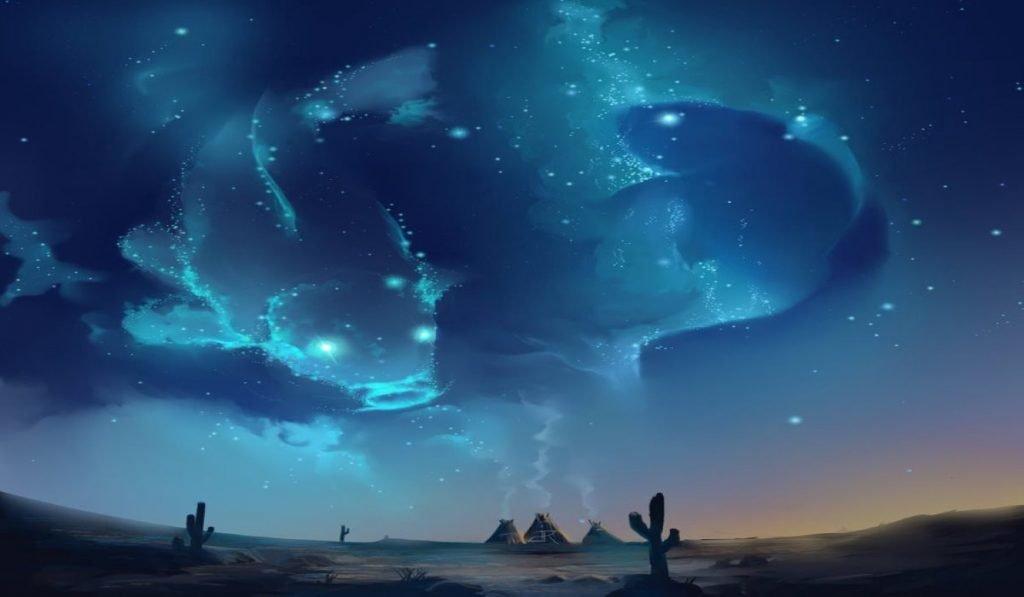 È Arrivata la Stagione dei Pesci – Potente Energia Illumina il Nostro Viaggio Spirituale