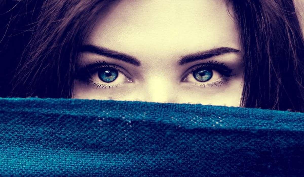 10 Comportamenti Caratteristici dei Veri Empatici