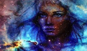 10 Sintomi Fisici dell'Essere un Starseed