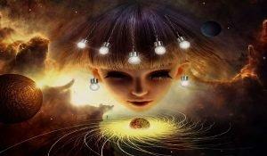 10 Modi per Aumentare il Tuo Potere Spirituale e Liberare il Tuo Potenziale al Massimo