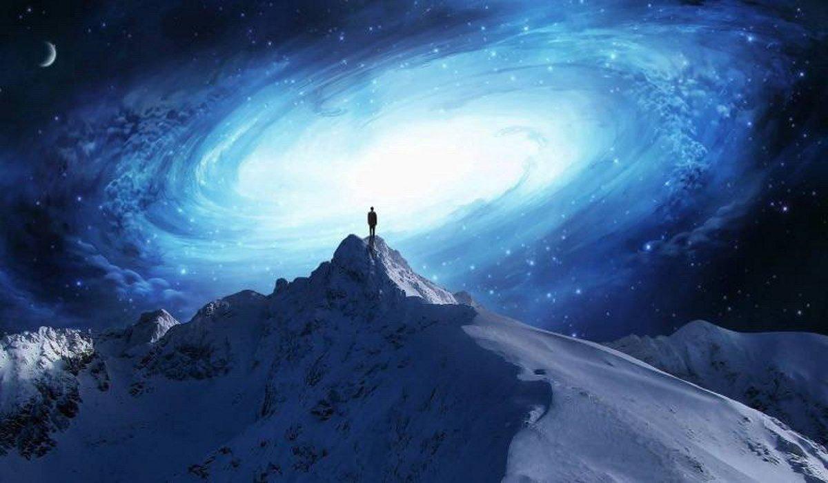 13 Segni che Indicano che Stai Camminando sul Sentiero più Alto del Tuo Obiettivo