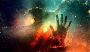 5 Metodi Usati dall'Universo per Comunicare Con Te