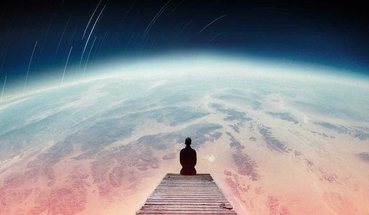 6 Semplici Modi per Creare un Buon Karma Nella Tua Vita