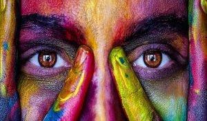 I 5 Tipi di Personalità che Sono Qui per Cambiare il Mondo