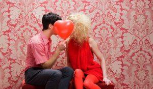 Il Consiglio che Dovresti Seguire per San Valentino 2020, Secondo il Tuo Segno Zodiacale