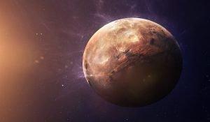 Come Mercurio Retrogrado Febbraio 2020 ti Influenzerà, Secondo il Tuo Segno Zodiacale