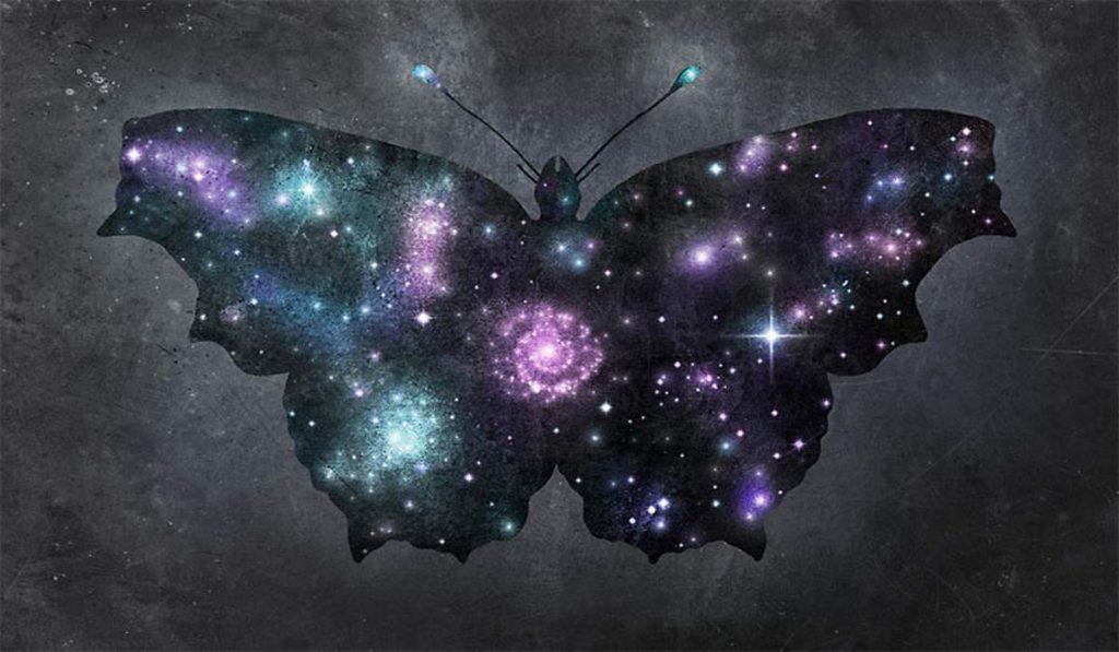 Qual è il Significato Spirituale delle Farfalle che Attraversano il Nostro Cammino?