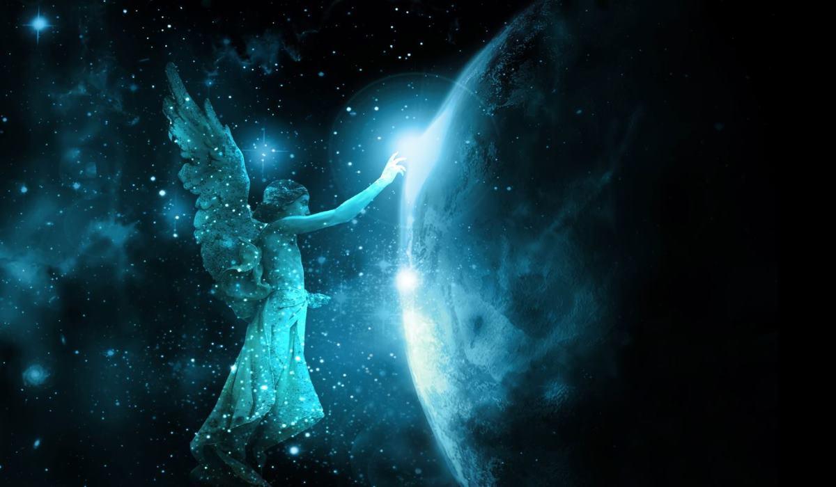 Qual è il Ruolo degli Angeli Incarnati nella Nostra Vita?