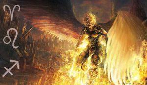 Quale Arcangelo è il Protettore del Tuo Segno Zodiacale