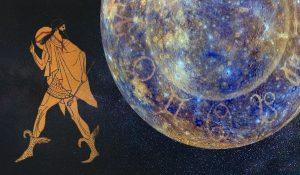 Questi 5 Segni Zodiacali Saranno Maggiormente Colpiti dal Mercurio Retrogrado di Febbraio