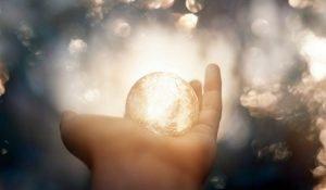 29 Segni che Potrebbero Indicare che sei Nato per Essere un Guaritore Spirituale