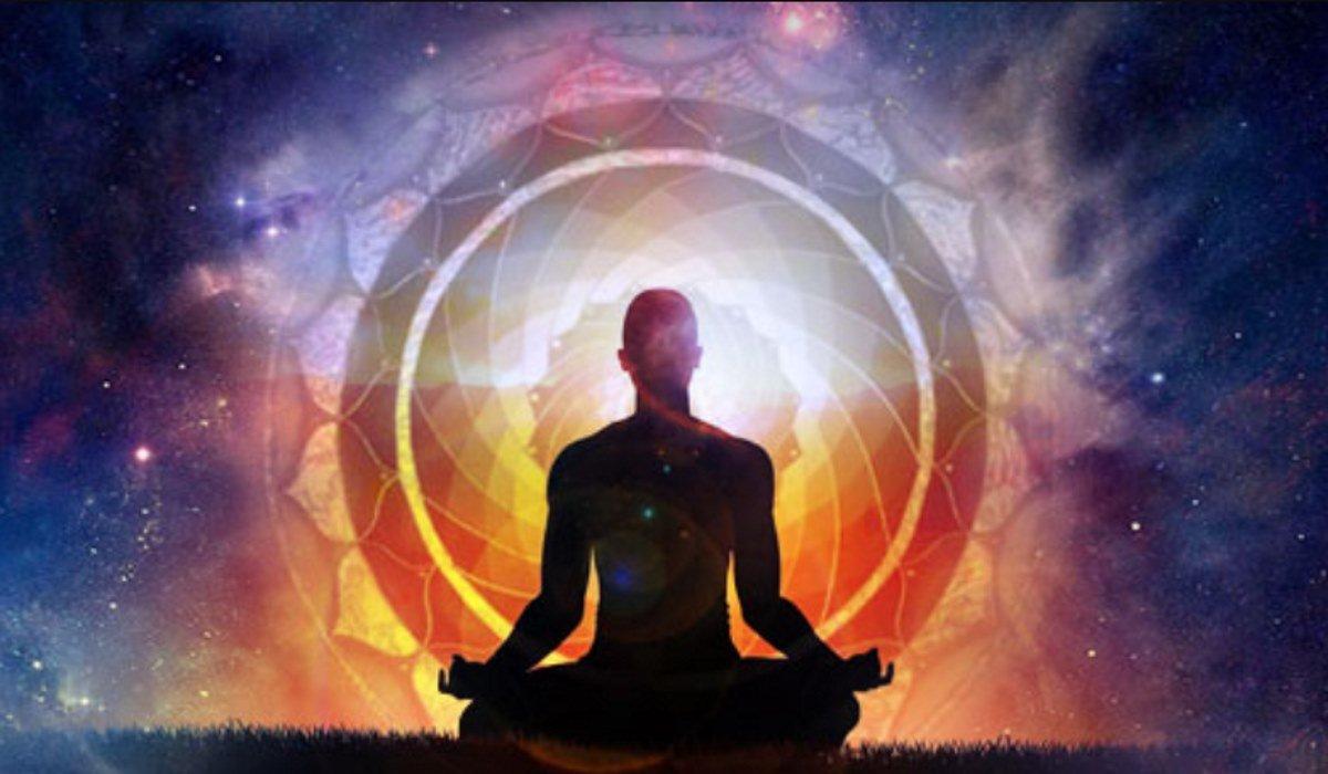 3 Tecniche per Rafforzare la Tua Aura e non Sentirti mai più Esausto