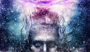 4 Modi per Sviluppare l'Immenso Potere della Tua Mente Subconscia