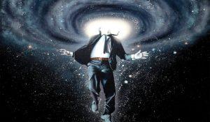 6 Caratteristiche delle Persone Spiritualmente Mature