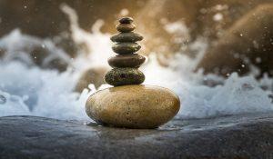 6 Esercizi di Consapevolezza per Aiutarti nella Vita Quotidiana