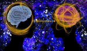 6 Segni che Verificano una Connessione Telepatica con Qualcuno