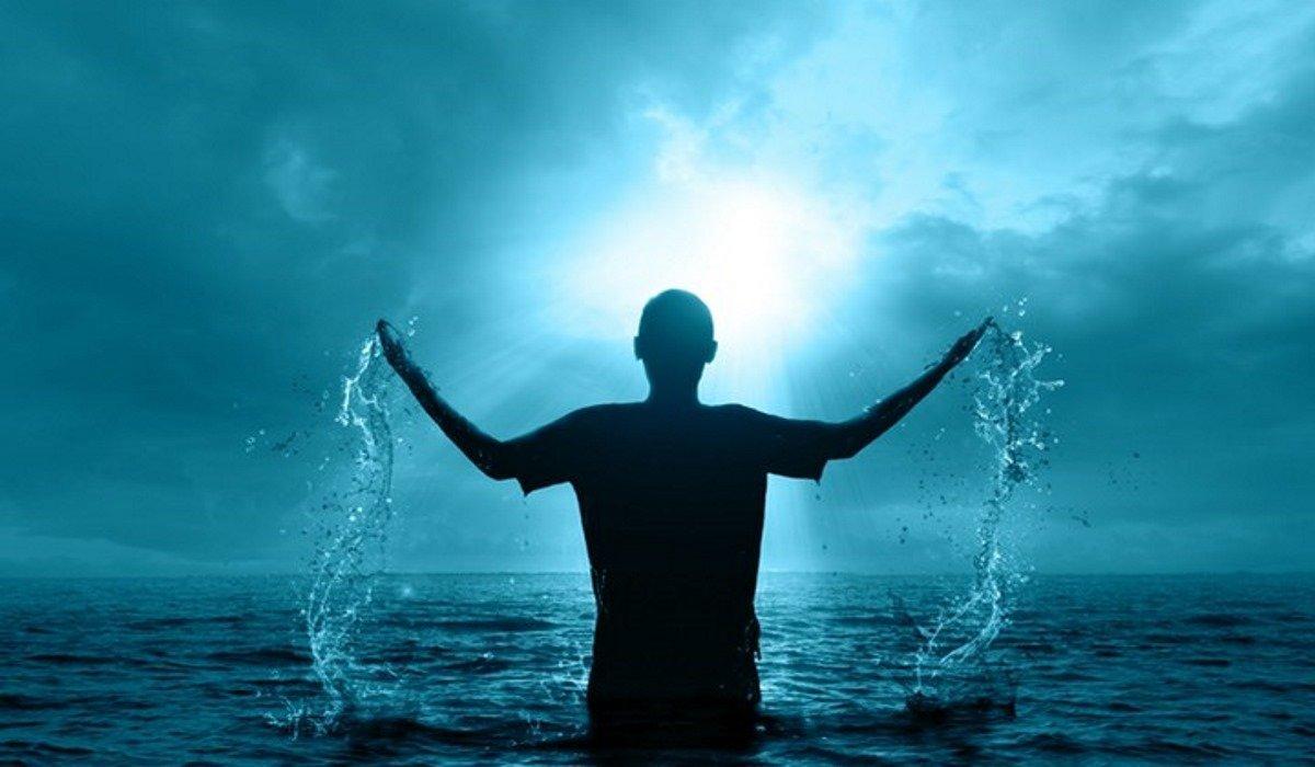 7 Esperienze Incredibili che Potresti Vivere Durante un Risveglio Spirituale