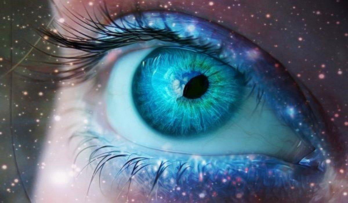9 Segni Osservati Regolarmente dalle Persone che Hanno un Potente Dono Spirituale