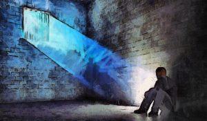 Comprensione della Solitudine e dell'Isolamento Durante i Cambiamenti Spirituali