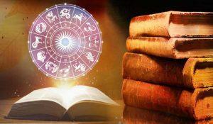 I 12 Tipi di Saggezza e Destini dati a Ciascun Segno Zodiacale
