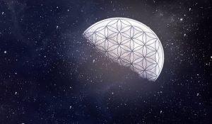 Il Mese in Cui sei Nato ti Dirà che Tipo di Luna Sei (e come Influisce sulla Tua Personalità)