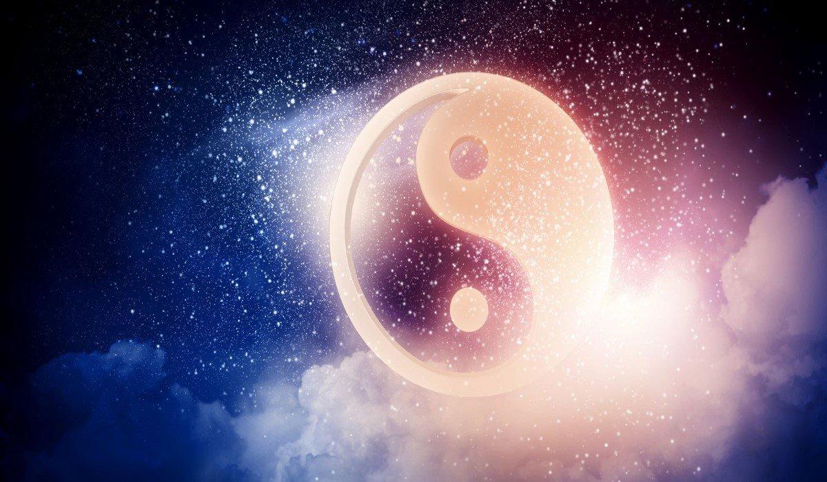 Il Significato Spirituale del Simbolo Yin Yang! Quali Sono i Suoi Poteri?
