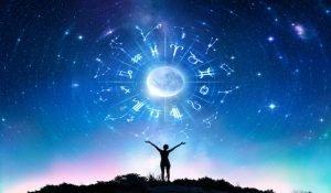 Il Tuo Messaggio Spirituale per Marzo 2020, Secondo il Tuo Segno Zodiacale