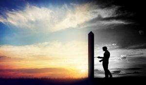 In Soli 15 Minuti Potresti Capire lo Scopo della Tua Vita Rispondendo a Queste 10 Domande