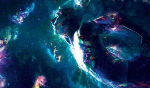 Le 4 Sfere della Coscienza dell'Essere Umano Illuminato