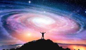 Legge di Attrazione: 6 Passaggi per Chiedere all'Universo Cosa Vuoi