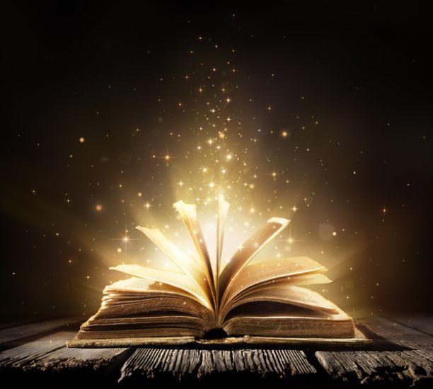 Leggi i libri sullo sviluppo personale.