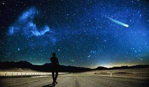 L'universo ti ha Dato Questa Missione, Basato sul Tuo Segno Zodiacale