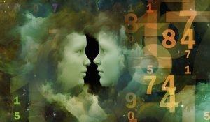 Numeri Angelici: gli Angeli Usano i Numeri per Comunicare con Noi