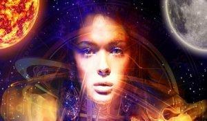 """Queste Sono le """"Abilità Magiche"""" di Ogni Segno Zodiacale"""