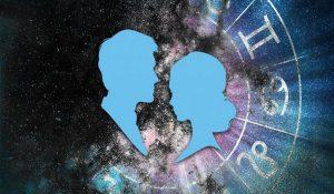 Queste Sono le Domande più Frequenti su Ogni Segno Zodiacale