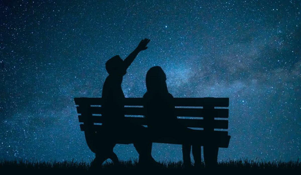 Riconoscere l'Anima Gemella: 10 Elementi che Indicano la Loro Presenza