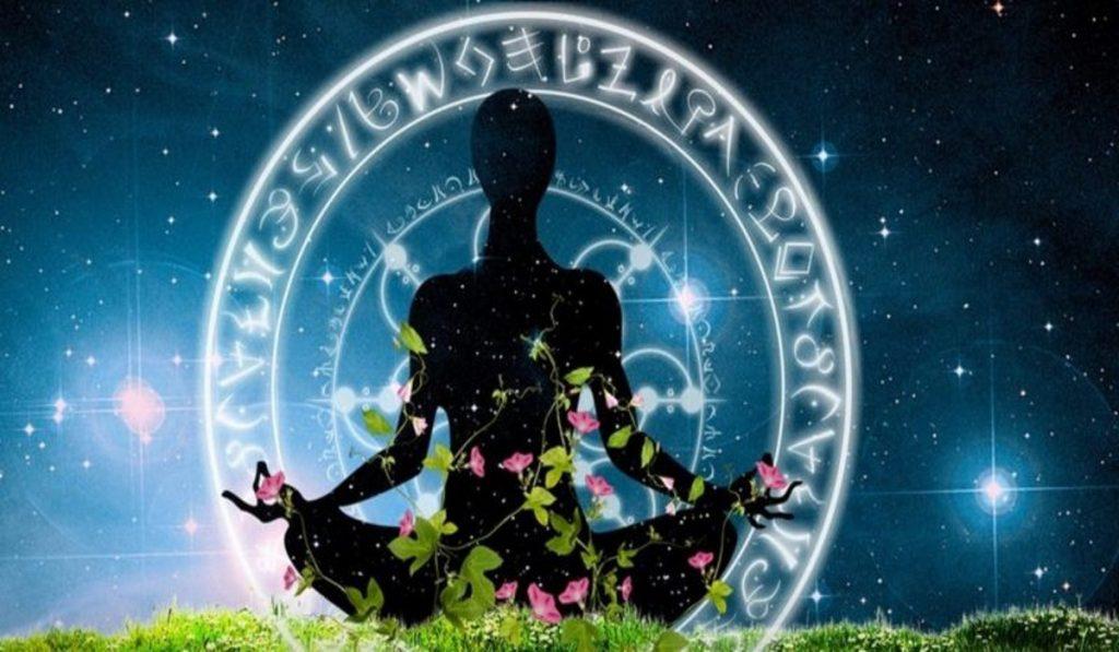 15 Consigli per Aumentare le Possibilità di Attrarre il Buon Karma nella Tua Vita