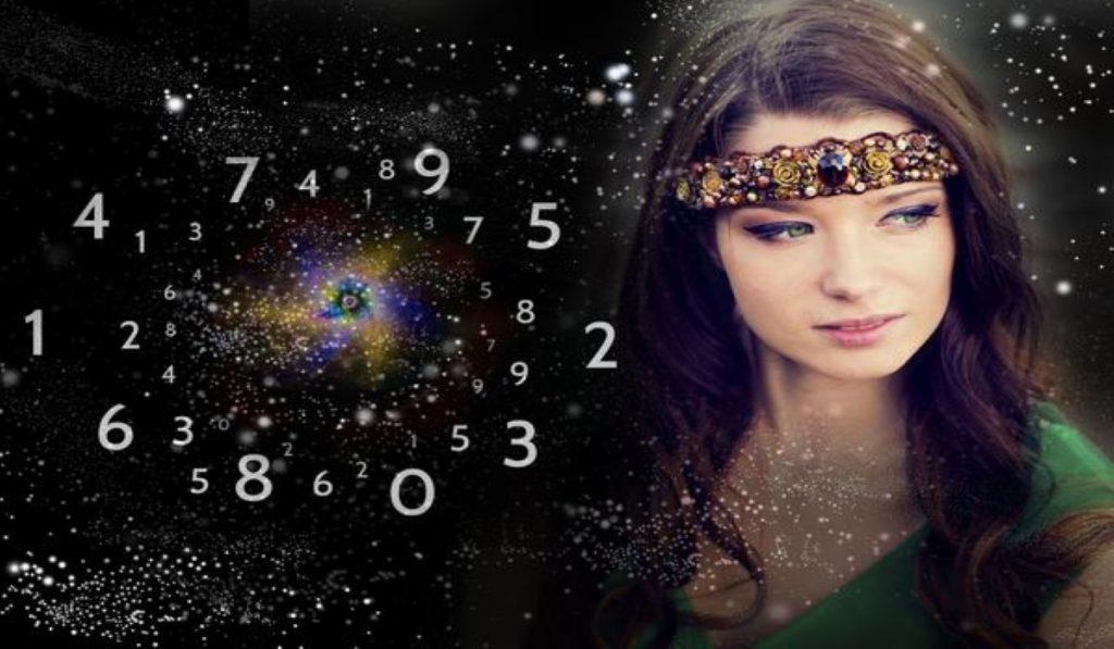 4 Segni Zodiacali che Sono Nati Lideri Naturali e che lo Rendono Noto
