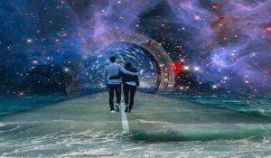 4 Segni dall'Universo per Farti Sapere che Presto Incontrerai la Tua Anima Gemella
