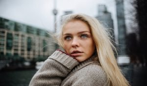 5 Cose che Empatici Fanno Diversamente