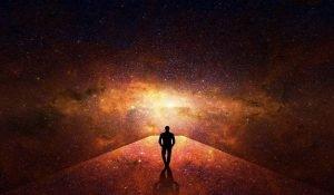 6 Cose che Abbandoni Quando ti Senti Spiritualmente Svegliato