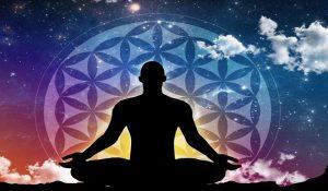 6 Modi Energetici per Curare il Tuo Corpo Usando il Potere della Tua Mente